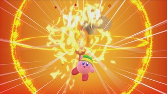 Kirby für Nintendo Switch