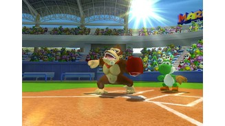 Mario Superstar Baseball_GC 5