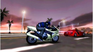 midnight_club_la_remix_psp_015
