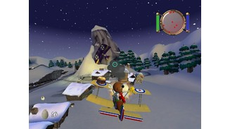 Snoopy_PS2 _5