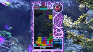 Tetris Evolution 360 2