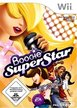 Infos, Test, News, Trailer zu Boogie SuperStar - Wii