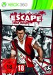 Infos, Test, News, Trailer zu Escape Dead Island - Xbox 360
