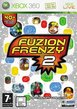 Infos, Test, News, Trailer zu Fuzion Frenzy 2 - Xbox 360