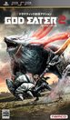 Infos, Test, News, Trailer zu God Eater 2 - PSP