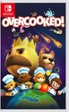 Infos, Test, News, Trailer zu Overcooked: Special Edition - Nintendo Switch