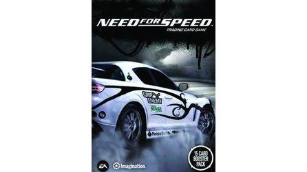 Need for Speed: Underground 2 - Alle Infos, Release, Videos