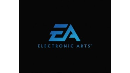 E3 Media & Business Summit - Das Lineup von Electronic Arts