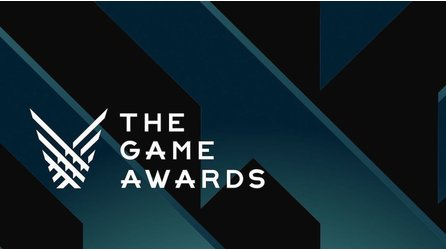 God of War vs Red Dead 2 - Das sind die Nominierten der Game Awards 2018