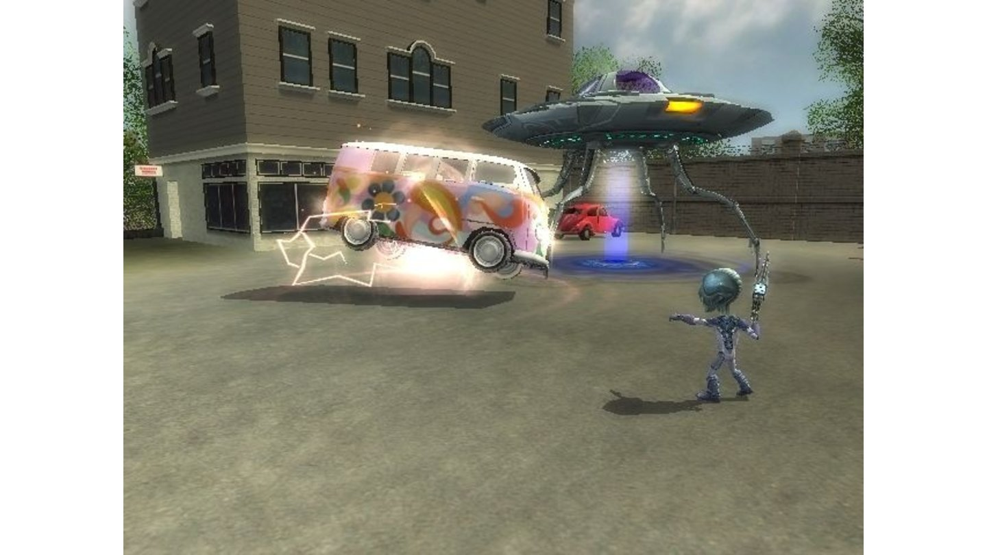 destroy all humans 2 12