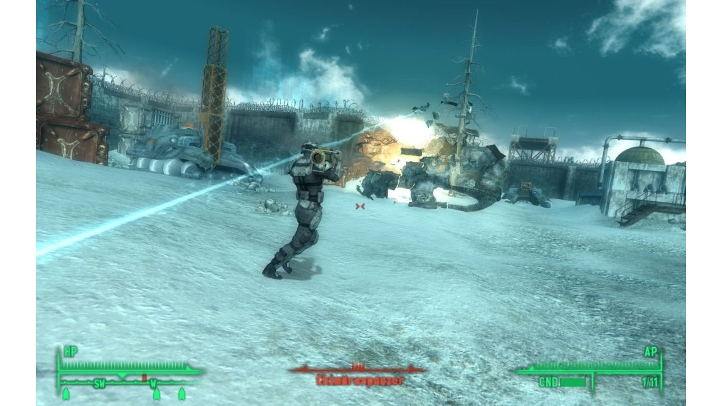 fallout3_anchorage_019