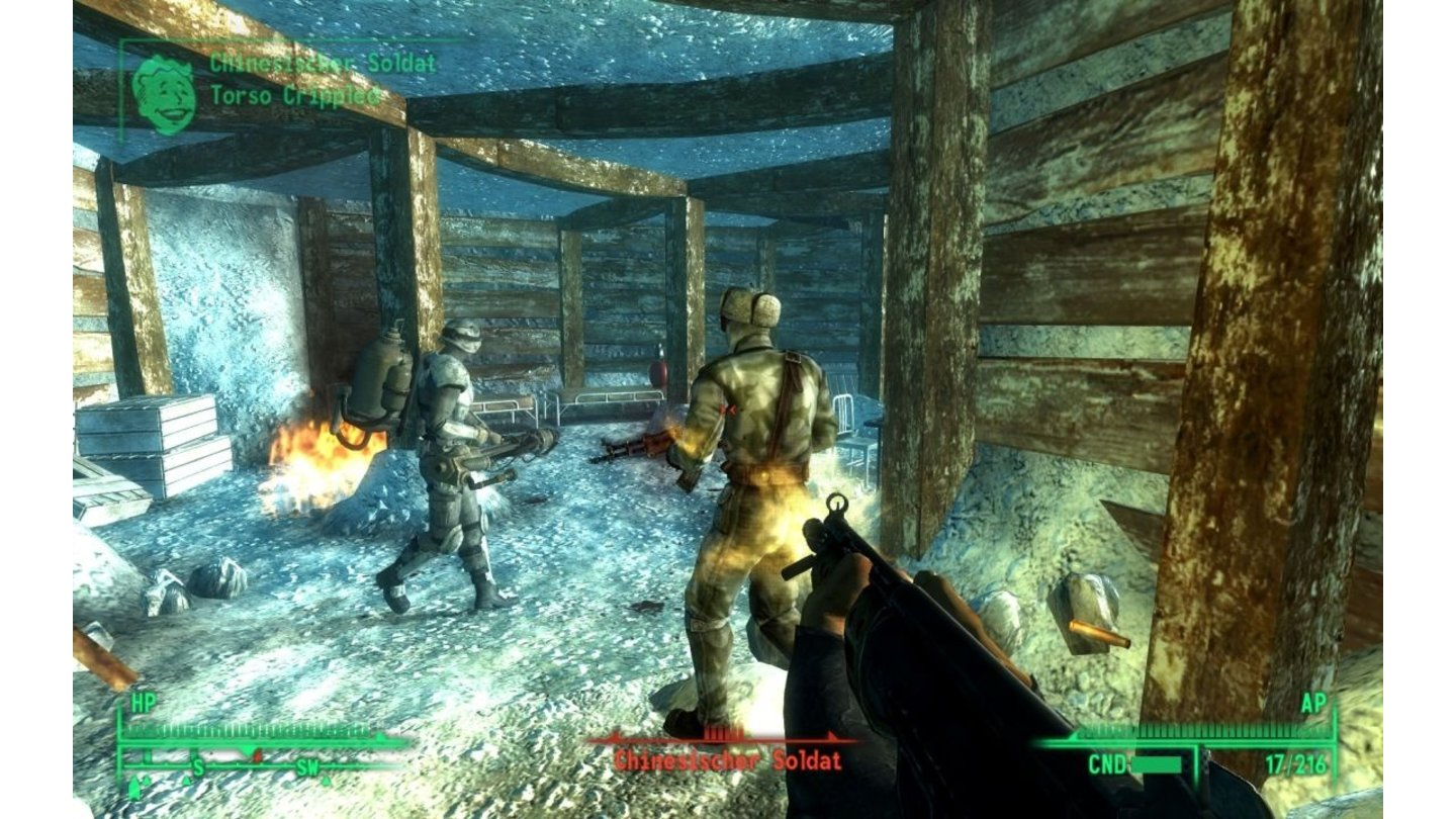 fallout3_anchorage_037