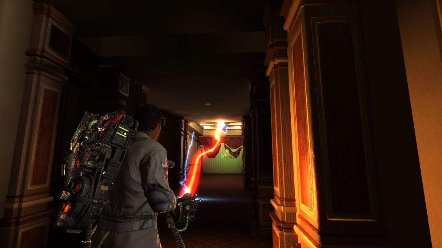 ghostbusters_360_ps3_004