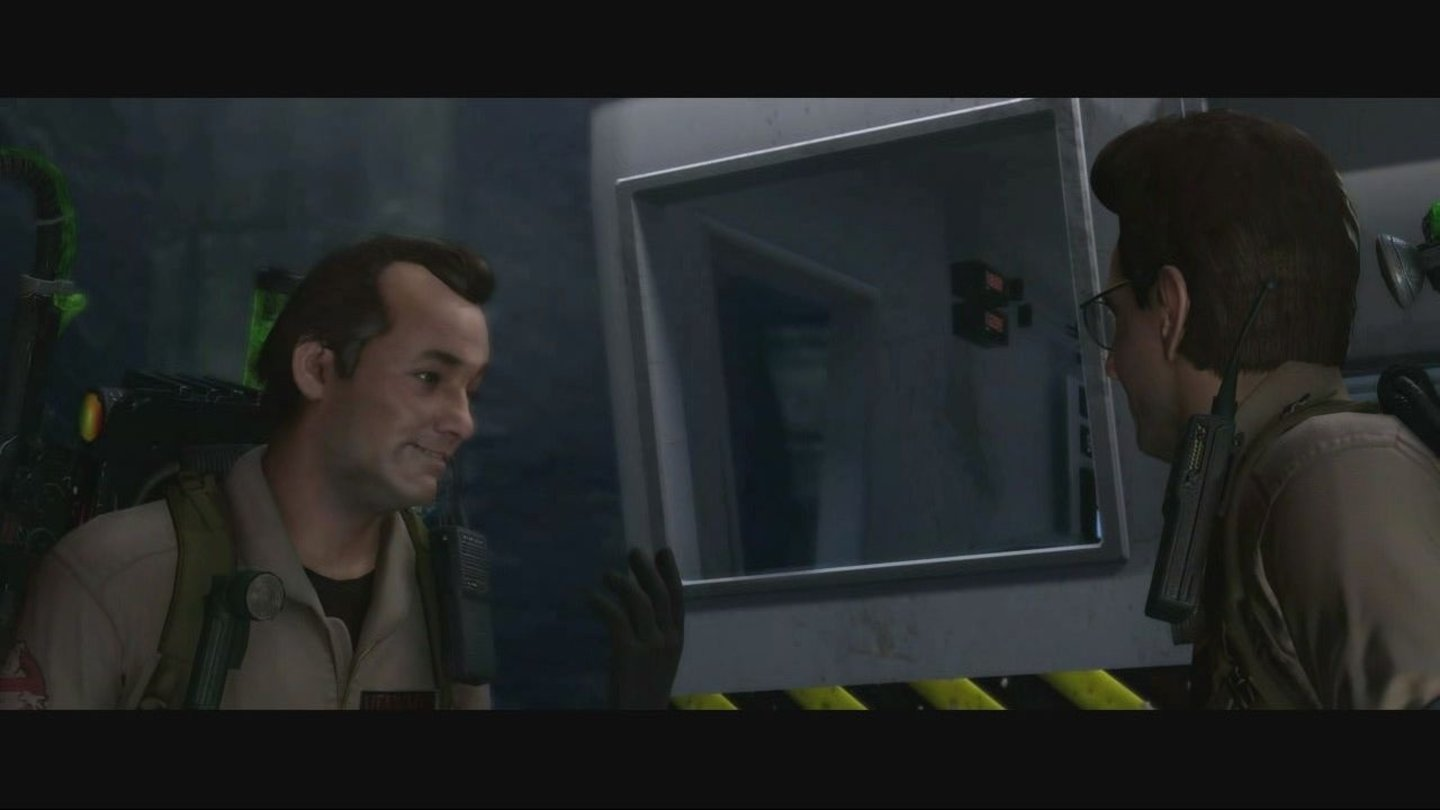 ghostbusters_video_game_ps3_011