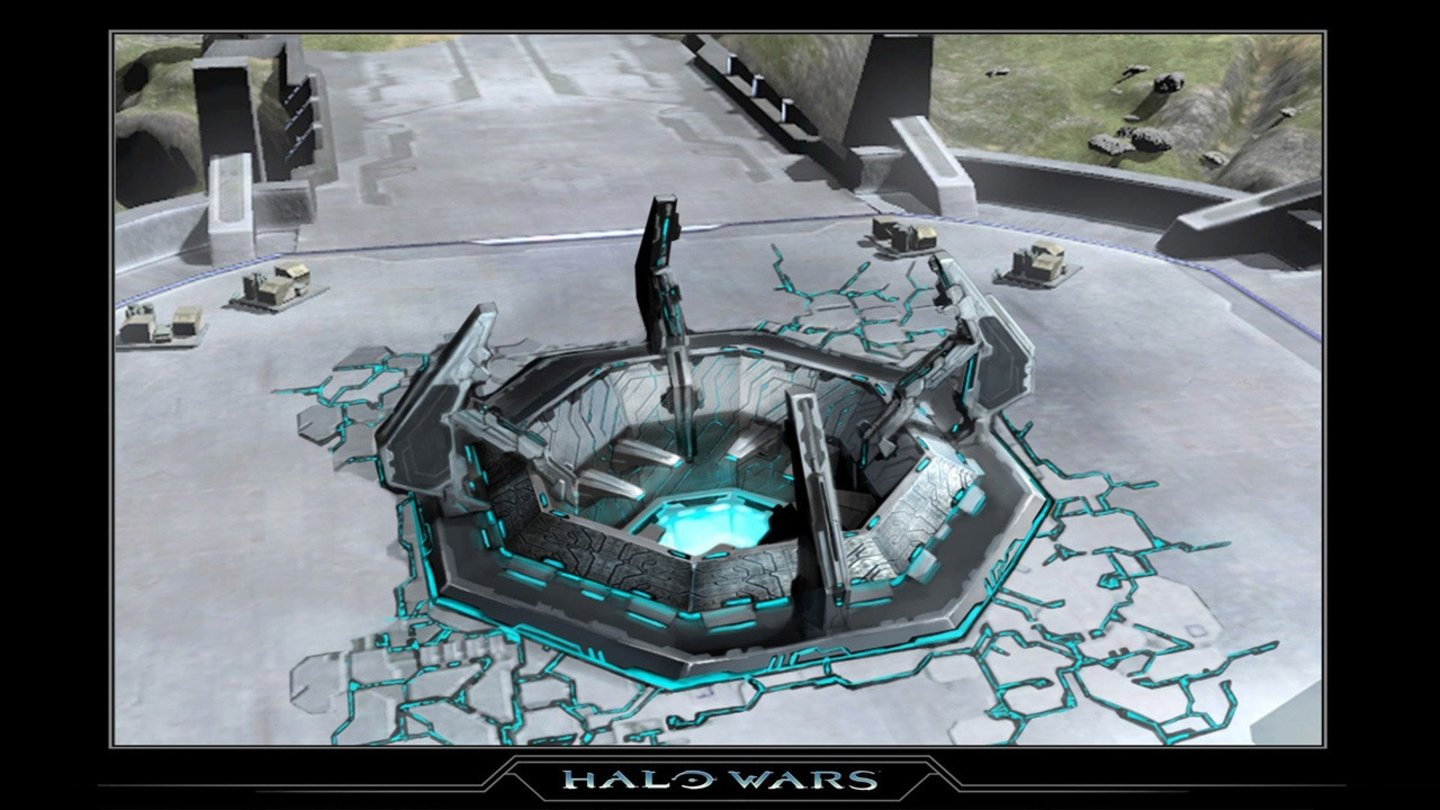 halo_wars_artwork_010