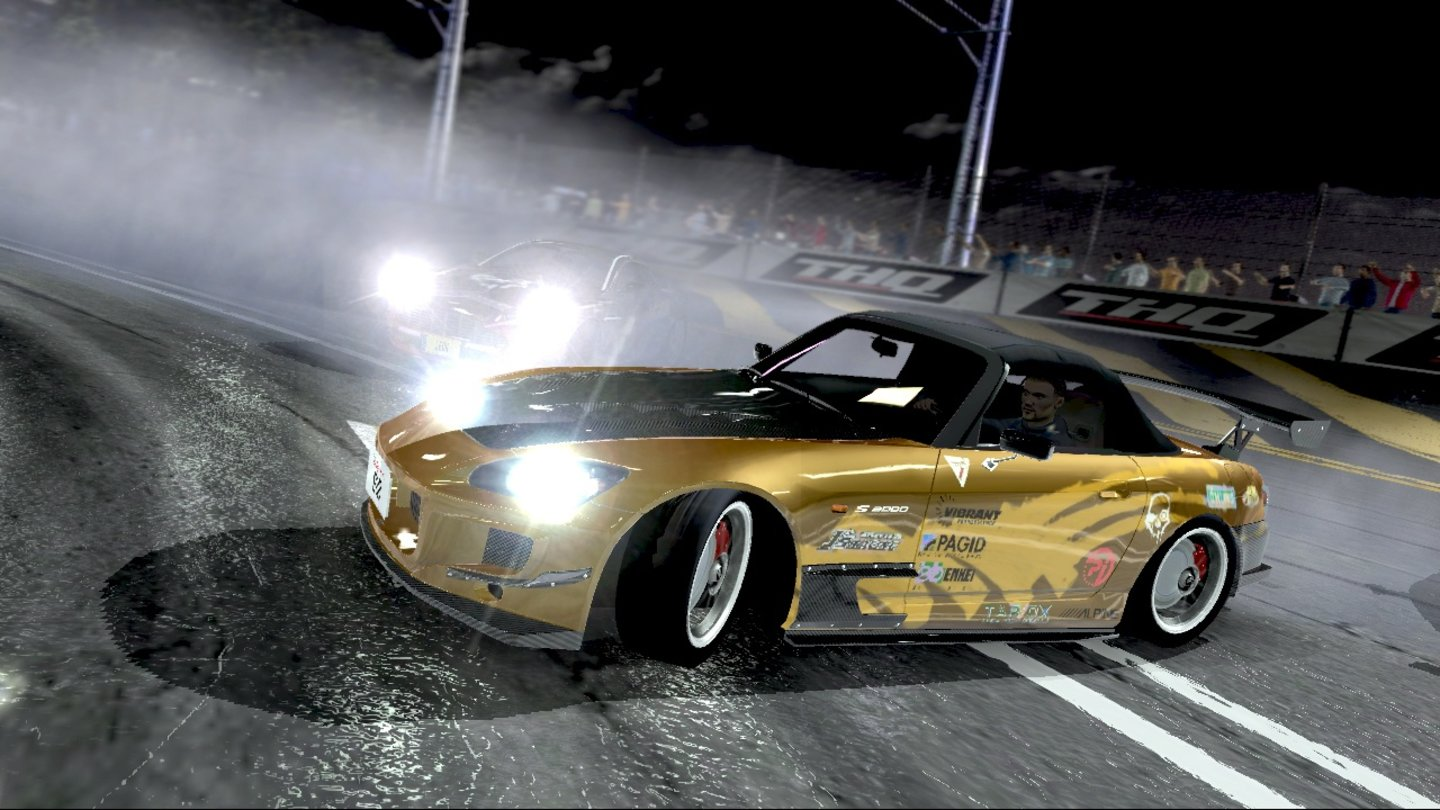 Juiced 2: Hot Import Nights 6