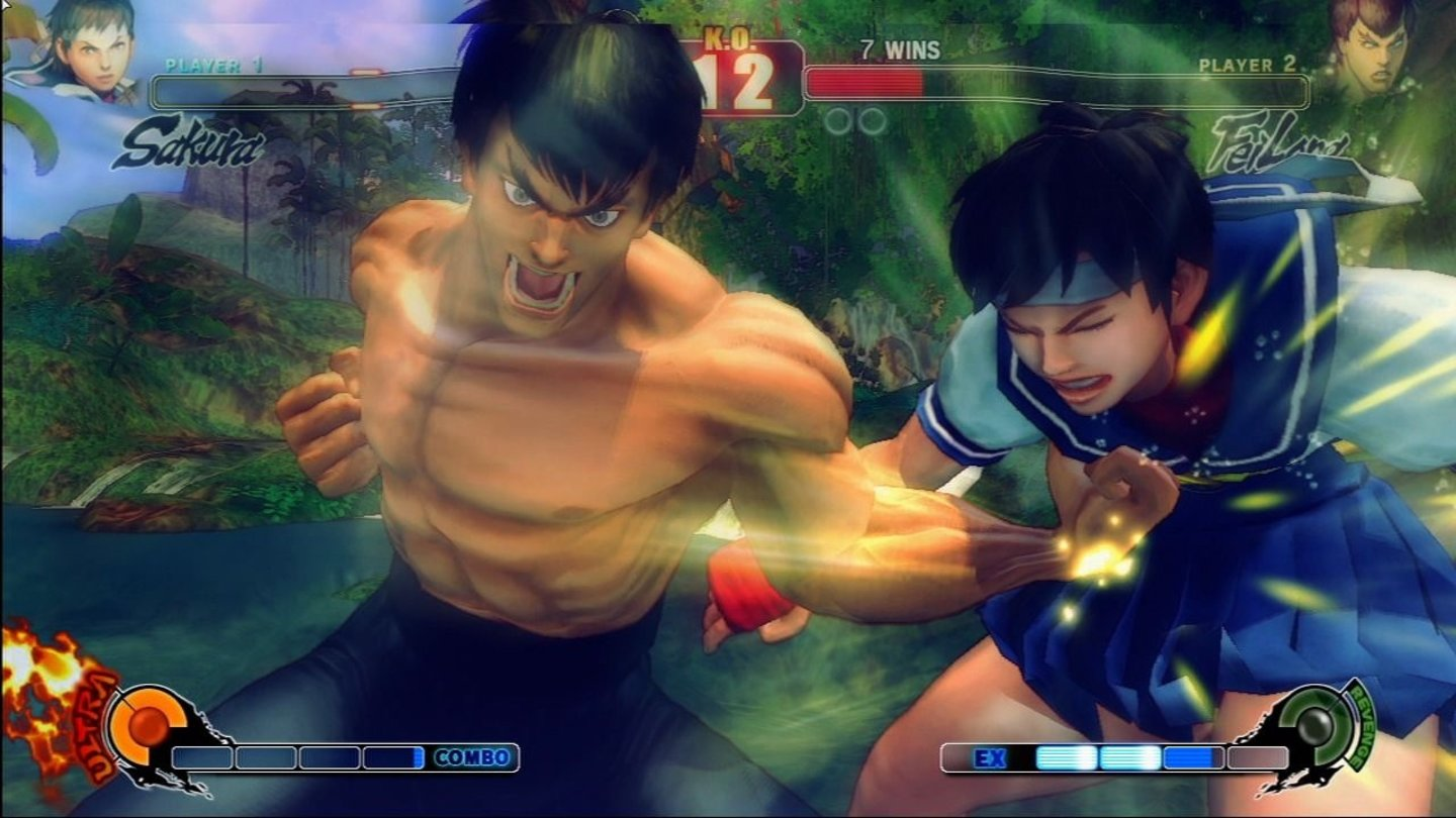street_fighter_iv_360_ps3_009