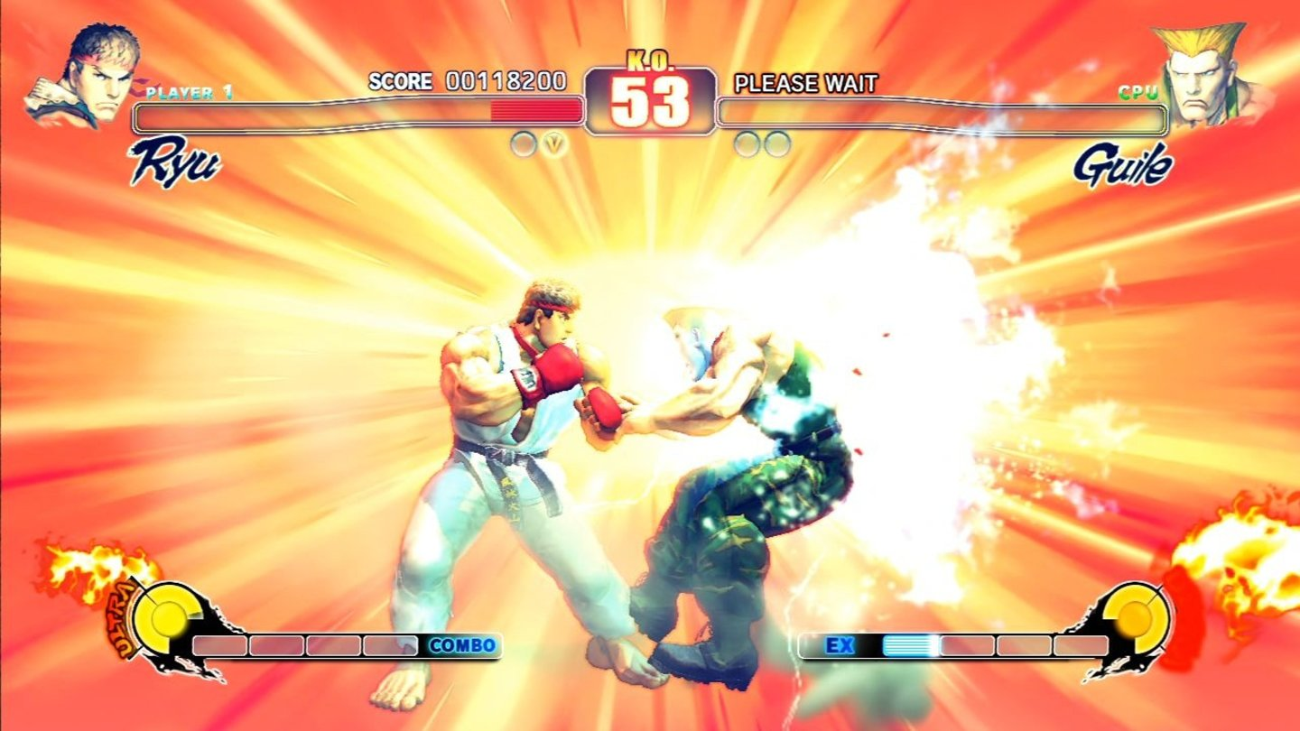 streetfighter_iv_360_ps3_004