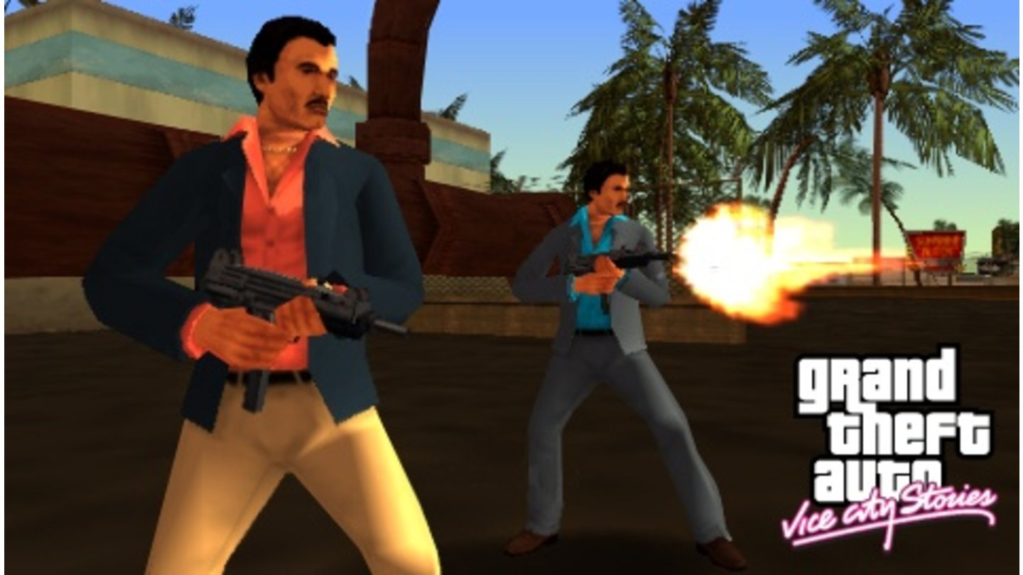 vice city stories 4