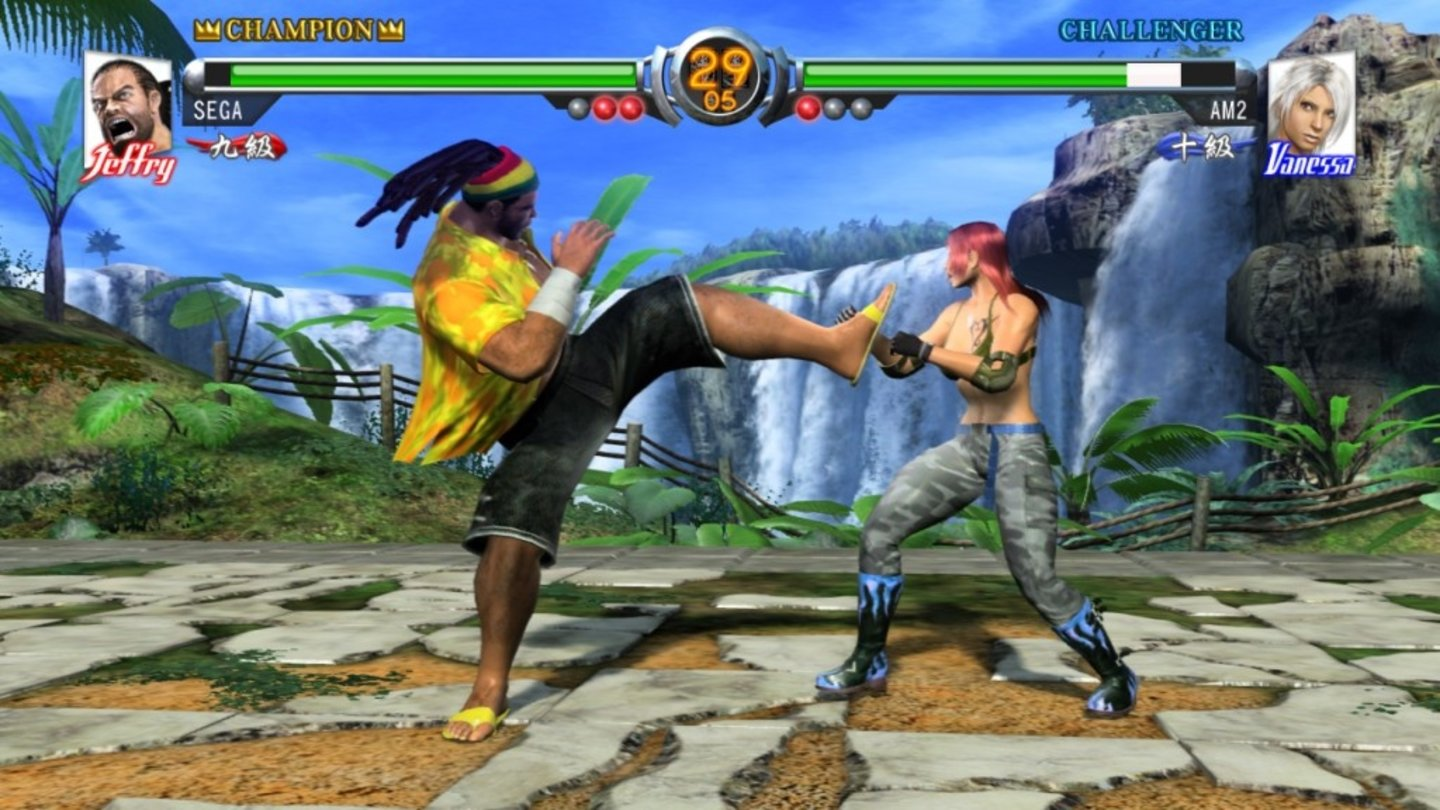 VirtuaFighter5X360-11513-320 5