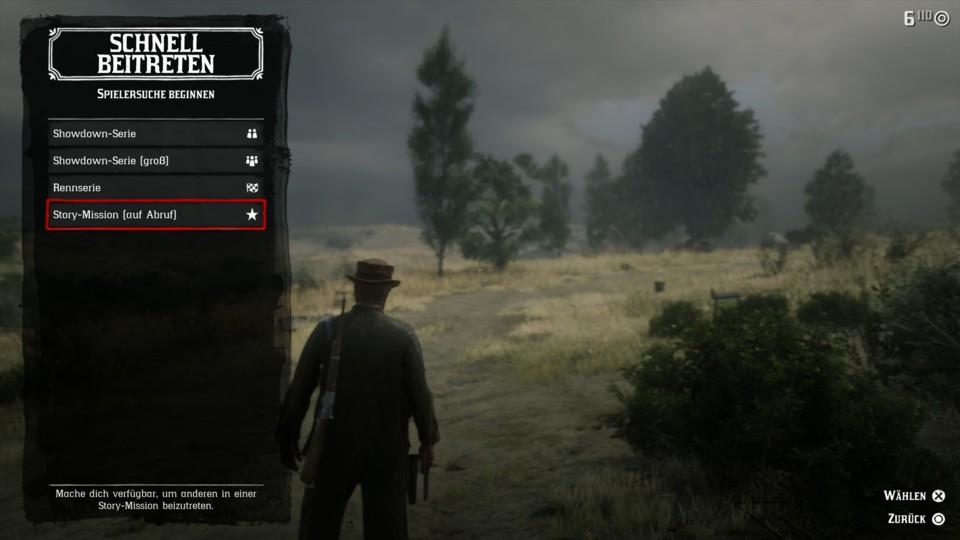 Red Dead Online Geld Verdienen