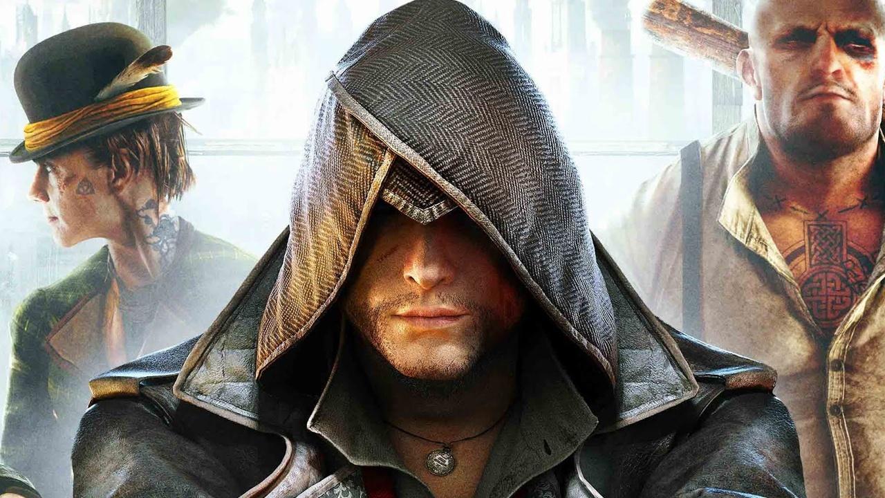 Assassin's Creed 7 - Kein Release in 2016, dafür 2017 mit Ägypten-Setting?