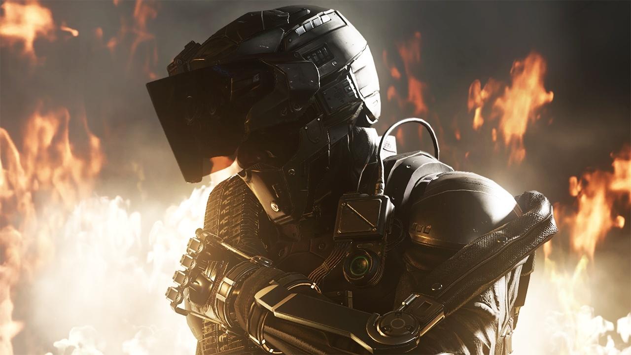 CoD: Advanced Warfare - Supremacy-DLC für PC und PlayStation veröffentlicht