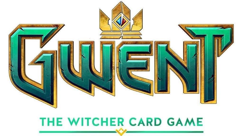 Gwent: The Witcher Card Game - CD Projekt Red sichert sich die teuerste Werbefläche in LA