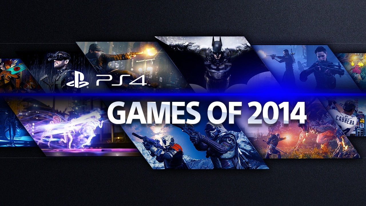 alle ps4 spiele 2019